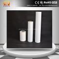 Weißer PET-Film für Solarbatterie-Rückseiten-Blatt