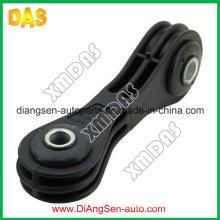 Auto Parts Stablizer Sway Bar Link for VW (1J0411315 H)