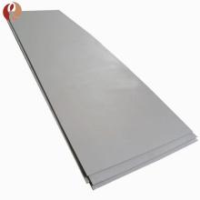 Lingote Titanium da liga da categoria 5 Ti6Al4V para o uso industrial