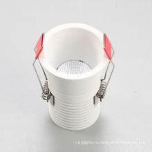 Светодиодные светильники 5W 10W 15W прожектор в коридоре