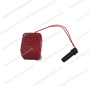 Light Sensor Voice Module, Talking Box, Digital Recorder