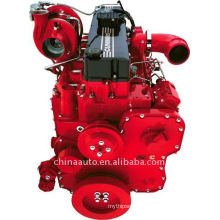 Motorbaugruppe für CUMMINS 4bt 6bt 6ct nt855 kta19 kta38 m11 kta50