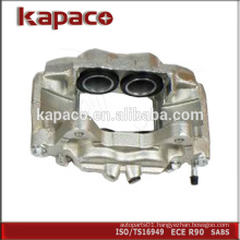 Kapaco Front Axle Right brake caliper piston oem 47730-60300 for Toyota Land Cruiser Prado URJ150