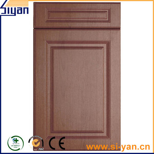 kitchen cabinet doors and drawers for sale
