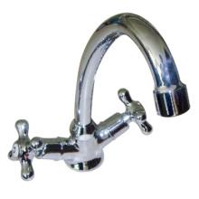 Waschtischmischer (ZR8064-9A)