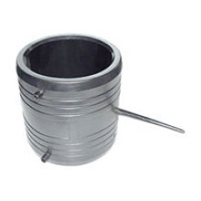 PE Fitting Mould Coupling