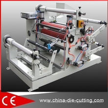 Pet Slitting Rewinding Machine (slitter rewinder machine)