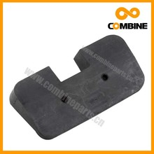 Rubber Paddle for Agri Machinery