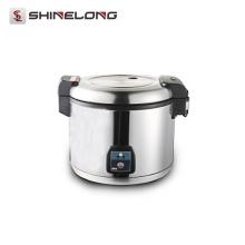 K604 13L Fogão de arroz elétrico