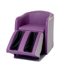 Mini sofá de masaje eléctrico