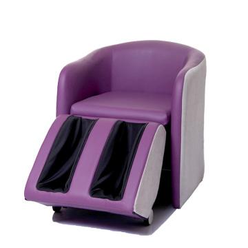 Mini canapé de massage électrique