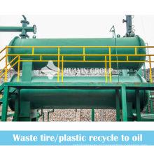 pneus usados para óleo combustível, óleo de furnac e equpment de óleo de aquecimento