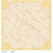 Mejor precio alfombra de azulejos para el piso de casa con precio barato (BDJ60459)