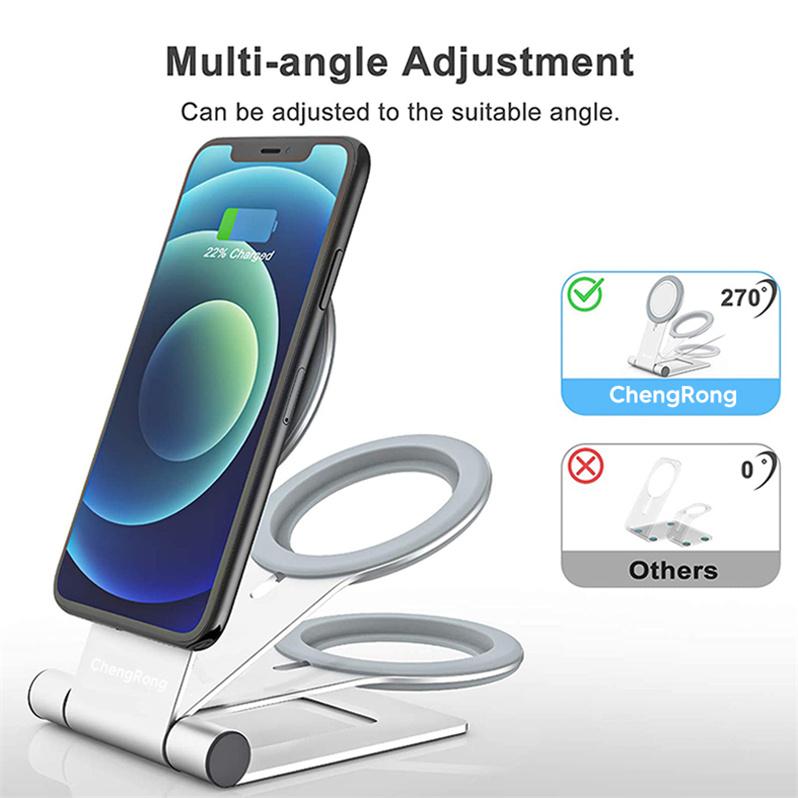 Phone Stand Amazon
