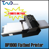 Best Clothes direct printing machines for sale, digital clothes printer on sale