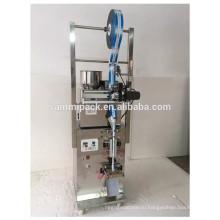 Уплотнитель обратной стороны SMFZ-70D упаковочная машина с принтером даты от 2 до 200 г