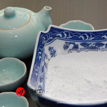 China Manufacturer Chloride Process Titanium Dioxide Rutile R1930