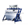 RA series rice color sorter machine
