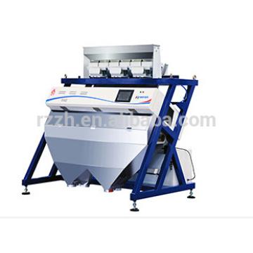 RA-Serie Reis Farbe Sortierer Maschine