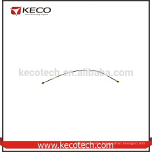 Replacement For 5.5 inch iPhone 6 Plus Mainboard Connection Flex Cable