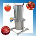 Máquina industrial de fabricación de jugo de coco / mango / limón / fruta y verdura