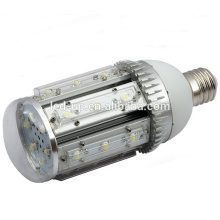 waterproof E40 24W LED Corn Light Bulb Cool White for Warehouse