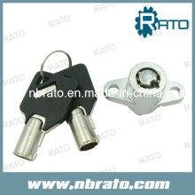 Universal Cam Lock para ferramentas de carpintaria