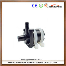 DC12V solar circulating water pump