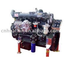 R6105 Diesel Engine 80-132kw