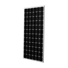 Painel solar monocristalino (DSP-210W)