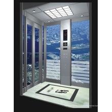 Bom preço para o elevador Home para o uso