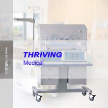 Incubateur médical pour nourrissons (THR-II90A)