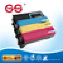 Tóneres de alta calidad compatibles TK-570 para Kyocera