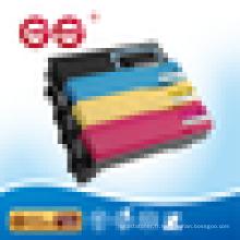 Toners haute qualité compatibles TK-570 pour Kyocera