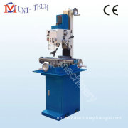 Mini Drilling and Milling Machine with Variable Speed Head Hk 32 Vario, Hk 32L Vario