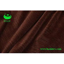Warp Burnout Sofa Fabric (BS2112)