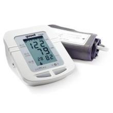 Monitor de presión arterial de brazo-tipo Ye660b