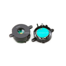 FBPT4524 Piezo Buzzer Ultrasonic Transducer with PIN