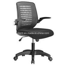 Büromöbel Einfache Swivel Mesh Stuhl (RFT-B979)
