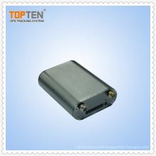 Vehicle Car GPS Tracker (TK108-J)