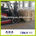 Factory direct wholesale barium sulfate price