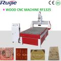 3D фрезерный станок с ЧПУ 1325 фрезерный станок по дереву (RJ1325)