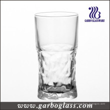 9oz Cheap Ice Glass Tumbler