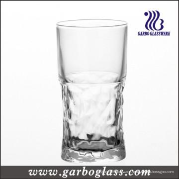 9oz Cheap Ice Glass Tumbler