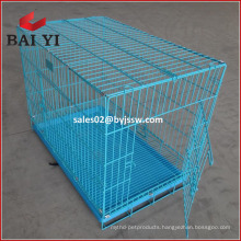 New arrival Wire Mesh Pet Cage
