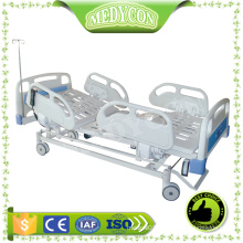 Manufacturer supplier electric Linak motor for hospital bed for paralyzed patients CE hopital bed electric motor for sale