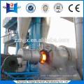 Commande de PLC et brûleur à poudre charbon allumage automatique