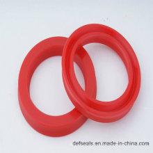 Стандартные и симметричные Nonstandrad г кольца для станков печатей