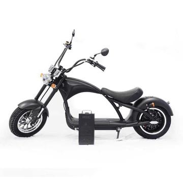 Hot sale New Arrival EU warehouse EEC CE scooter electrique