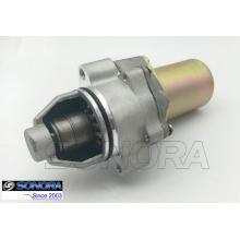 Minarelli AM6 50cc Starter Motor